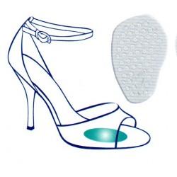 P-DS-227 Pedi Gel Vorfusspolster speziell für High Heels