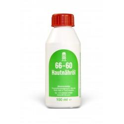 P-ME-5100 66-60 Hautnähröl 100ml