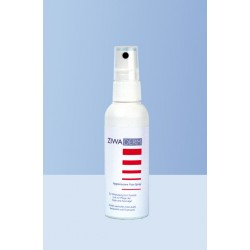 P-ME-50050 Ziwaderm Hygienocare Fuss-Spray 75ml