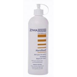 P-ME-50091 Ziwaderm Handbad 200ml